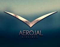 Aerojal