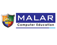 MALAR COMPUTER EDUCATION