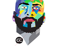 WPAP Animated