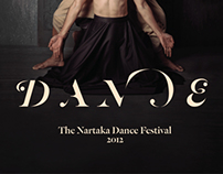 Joined In Dance – The Nartaka Dance Festival 2012