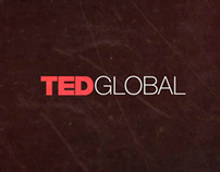 TED Global | Shades of Openness