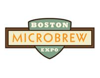 Boston Microbrew Expo