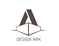 design ark