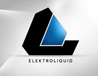 Elektroliquid Logo
