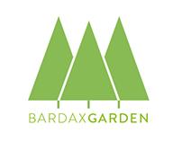 Bardax Garden