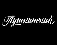Pushkinsky