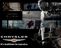 Chrysler: My opinion