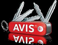 AVIS's Case