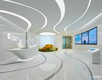 KJTB office