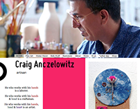 Anczelowitz.com
