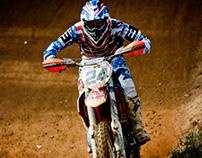 Motocross Els Cortals 2013