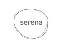 Serena AD'S
