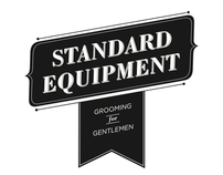 Standard Equipment
