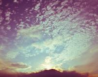 El Cielo .Raw