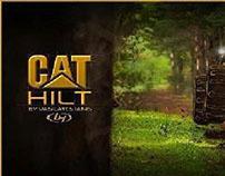 CAT HILT