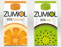 Zumiol