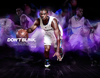 Nike_CP3VII
