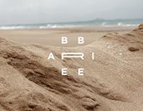 Ari Bre Bre Filmmaker | Identity
