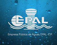EPAL (microsite)