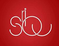 logo sribu.com