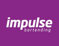 identity / impulse bartending
