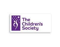 The Children's Society - Charity Recipe Book