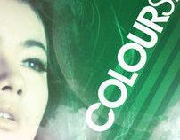 colourspective1