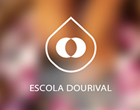 Escola Dourival
