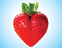 Beko Valentine's Day