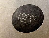 Logos // 2012-2014