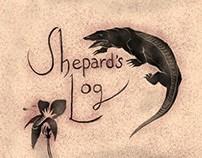 Shepard's Log