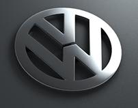 Volkswagen Polo 1.6 Diesel Launch - Concept