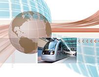 NASG Railroad Brochure
