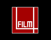 Film4 - Identity