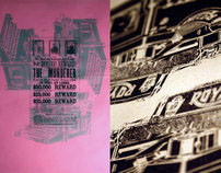 Screen-Prints
