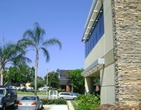 Tustin Corporate Center