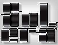 SOLERA TypeFace®