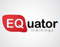 EQuator trainings
