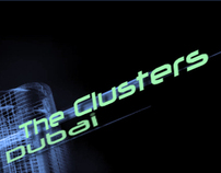 The Cluster @ Business Bay Dubai
