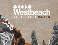 Westbeach AW13