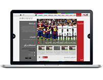 1yom Website Design