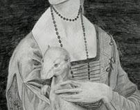 Cecilia Gallerani