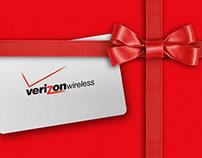 Holiday 2014 | The Good More | Verizon Wireless
