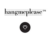 hangmeplease™ calendar set for 2014
