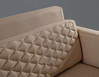 Sofa Austral