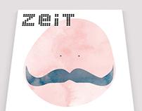 Revista Zeit
