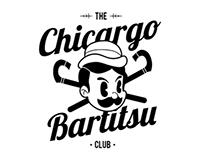 Chicago Bartitsu Club