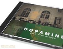 Dopamine - jazz in Aleppo