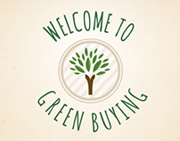GREEN BUYING