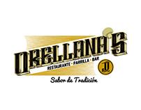 Orellanas